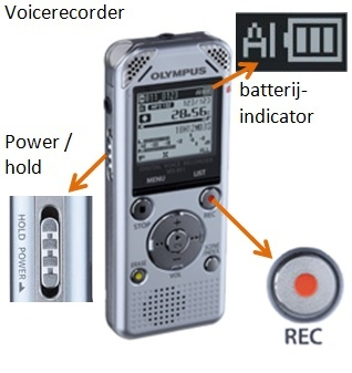 Voicerecorder.jpg